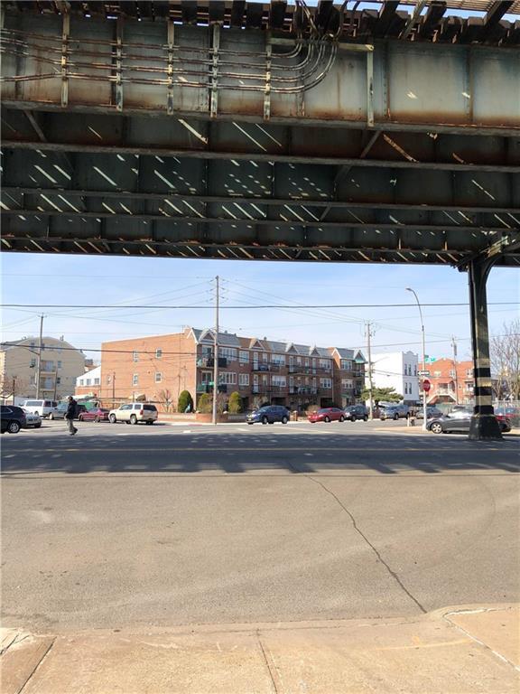 2335 Stillwell Avenue Gravesend Brooklyn NY 11223