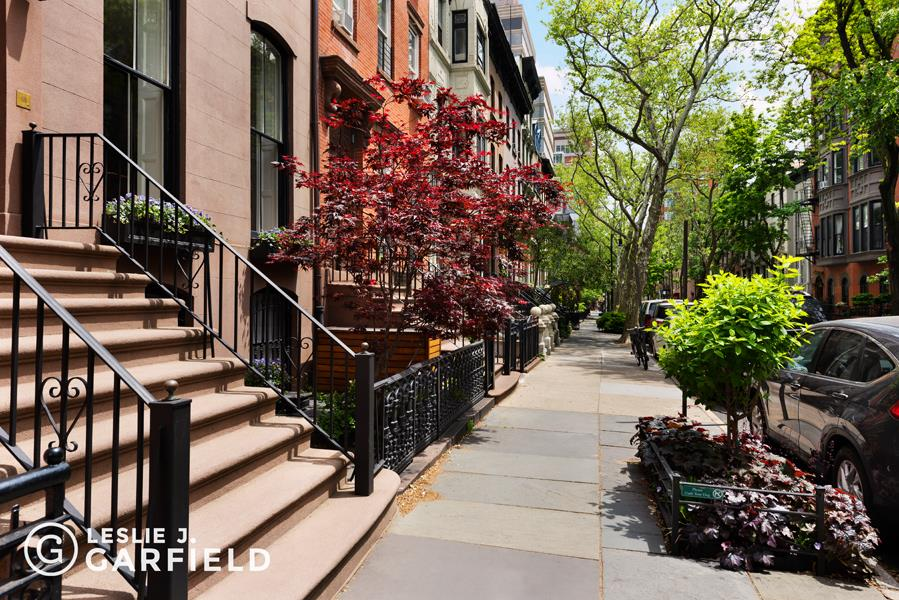 141 State Street Brooklyn Heights Brooklyn NY 11201