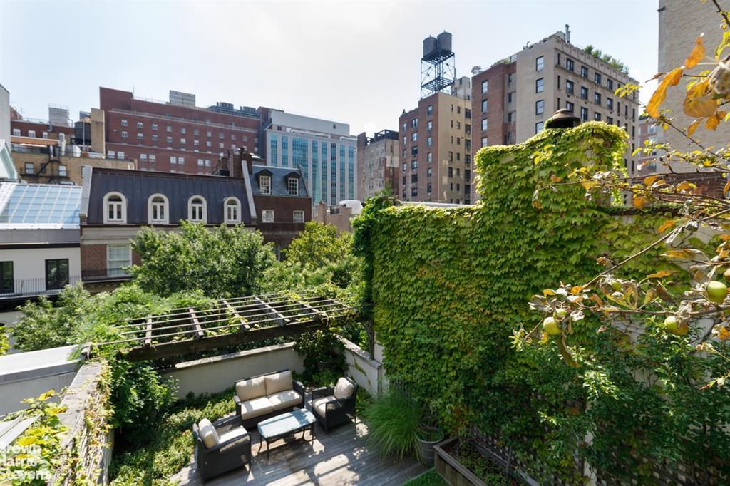 119 East 78th Street Upper East Side New York NY 10075