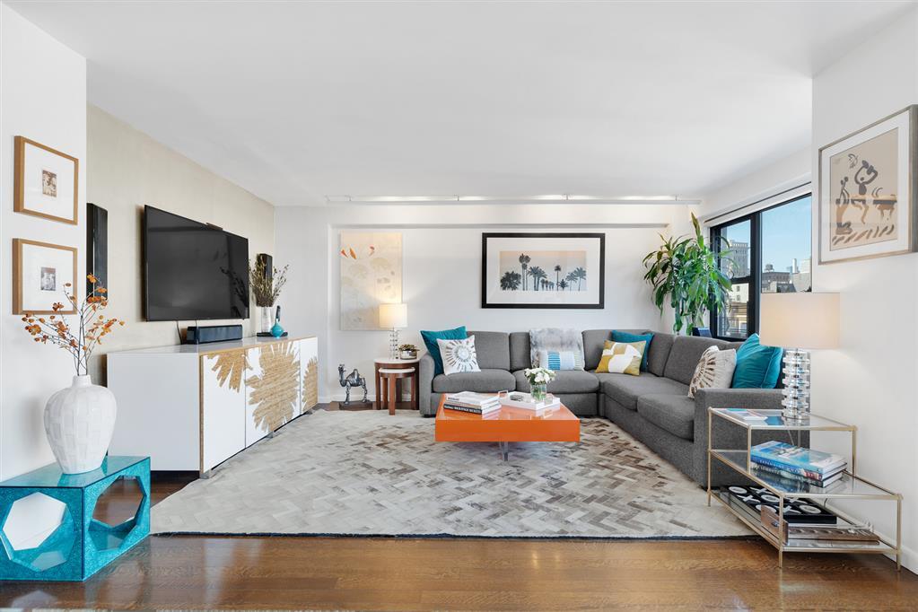 115 East 9th Street Greenwich Village New York NY 10003