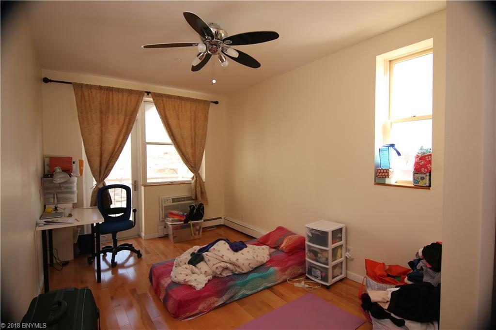 1613 West 9 Street Gravesend Brooklyn NY 11223