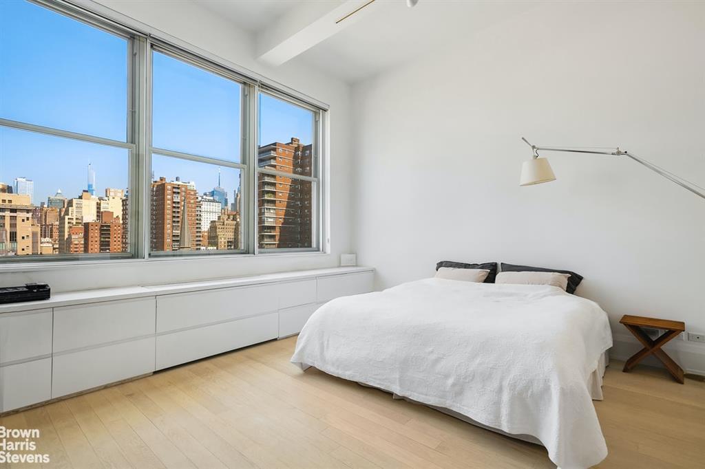 263 Ninth Avenue Chelsea New York NY 10001