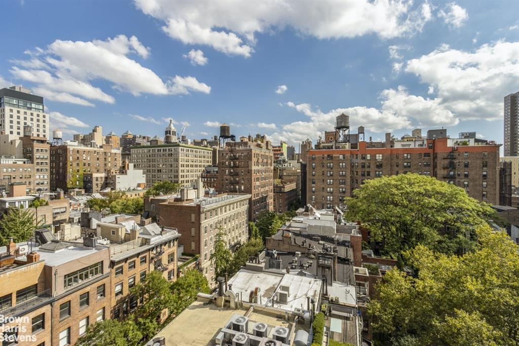 33 Fifth Avenue Greenwich Village New York NY 10003