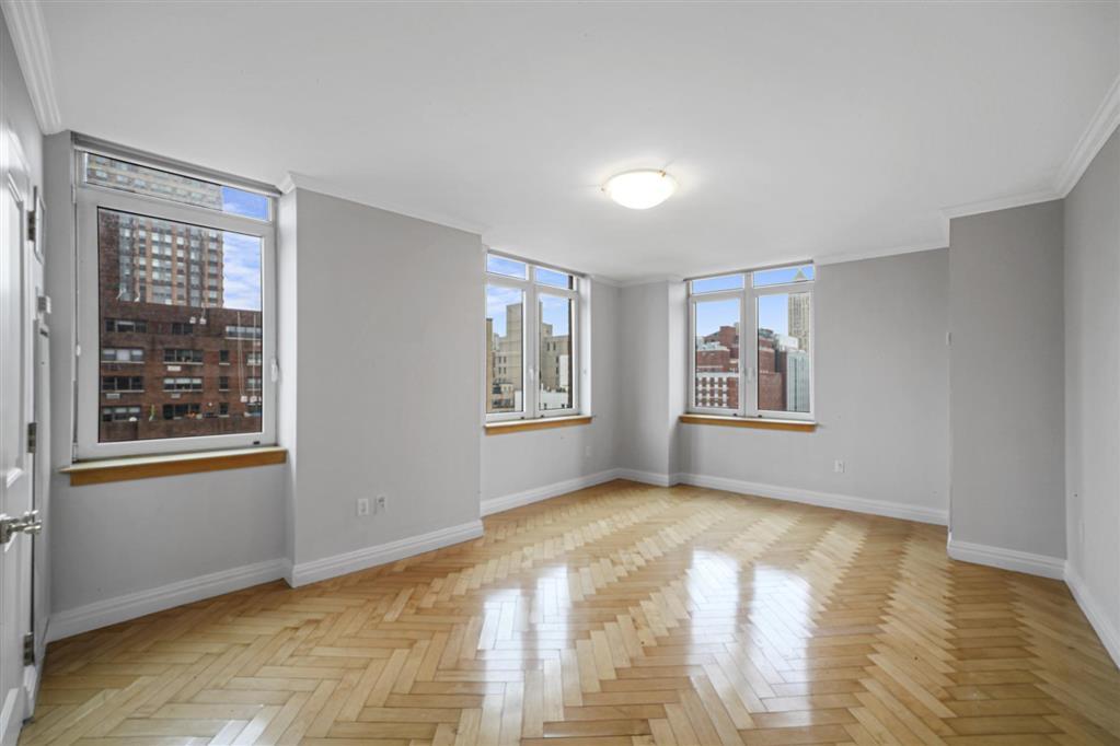188 East 78th Street Upper East Side New York NY 10075
