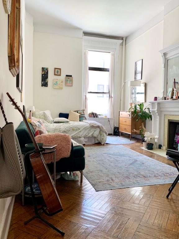 14 East 80th Street Upper East Side New York NY 10075