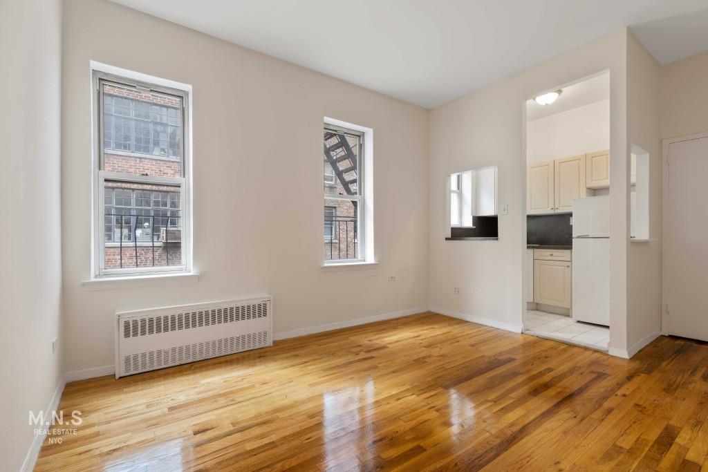 144 East 22nd Street Gramercy Park New York NY 10010