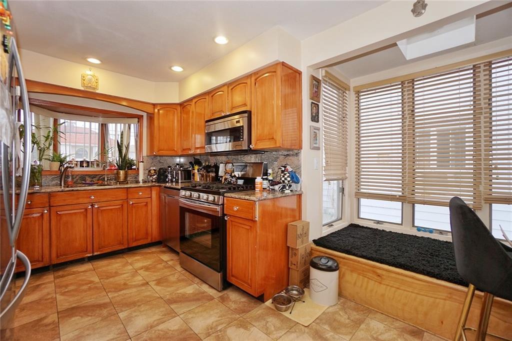 7413 Avenue X Bergen Beach Brooklyn NY 11234