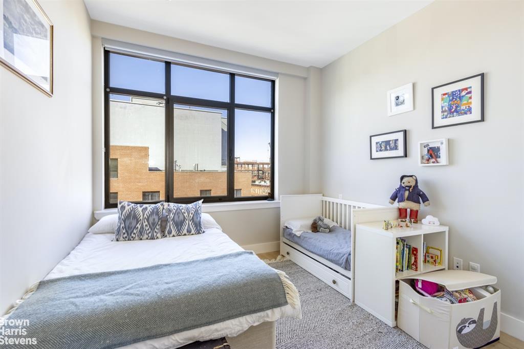 230 Clifton Place Bedford Stuyvesant Brooklyn NY 11216