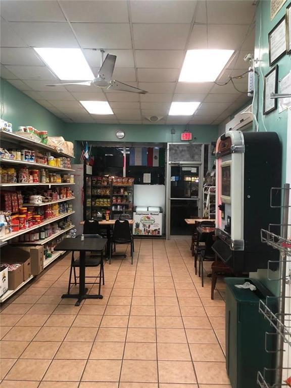 1729 86 Street Bensonhurst Brooklyn NY 11214