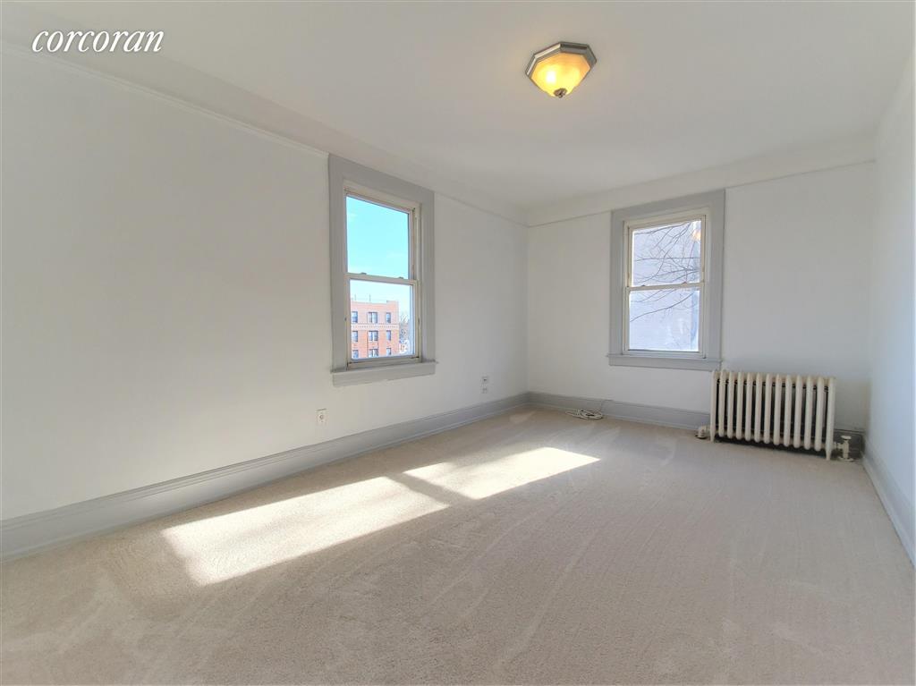 278 East 240th Street Woodlawn Bronx NY 10470