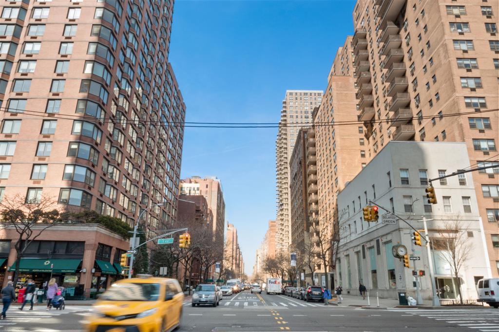 425 East 79th Street Upper East Side New York NY 10075