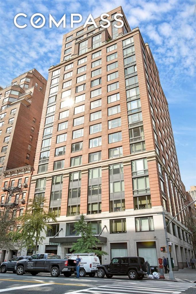 90 East End Avenue Upper East Side New York NY 10028