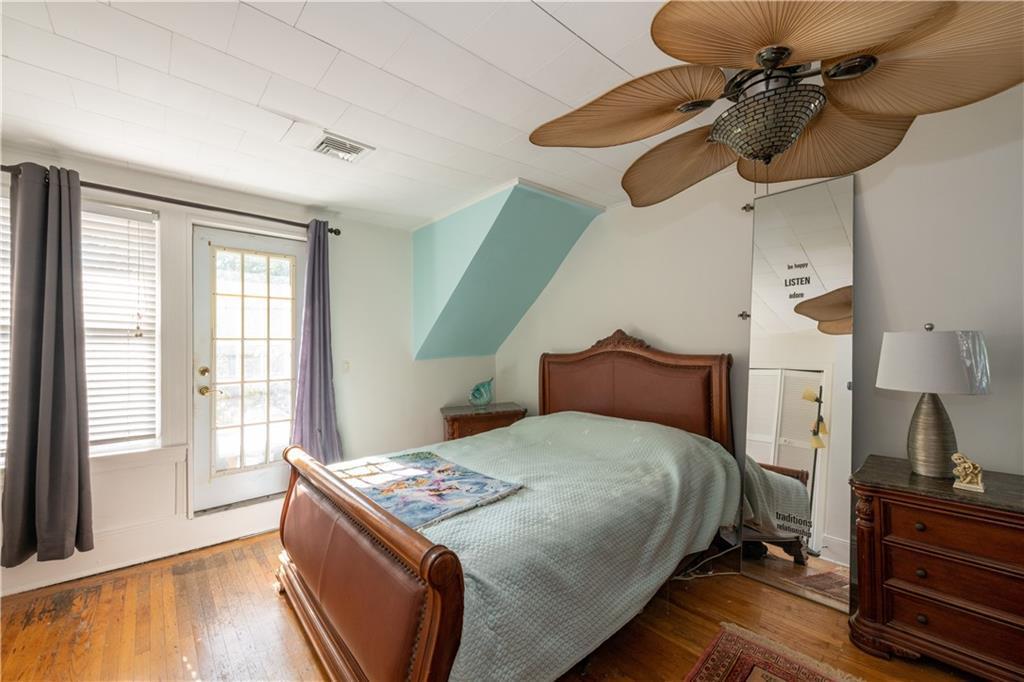 61 Marine Avenue Bay Ridge Brooklyn NY 11209