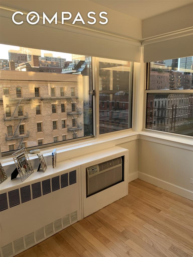 360 East 65th Street Upper East Side New York NY 10065