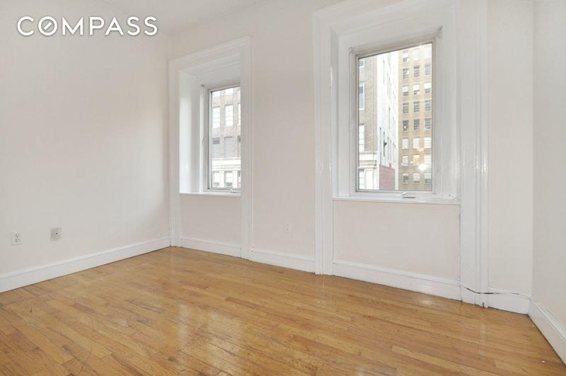 8 East 30th Street NoMad New York NY 10016