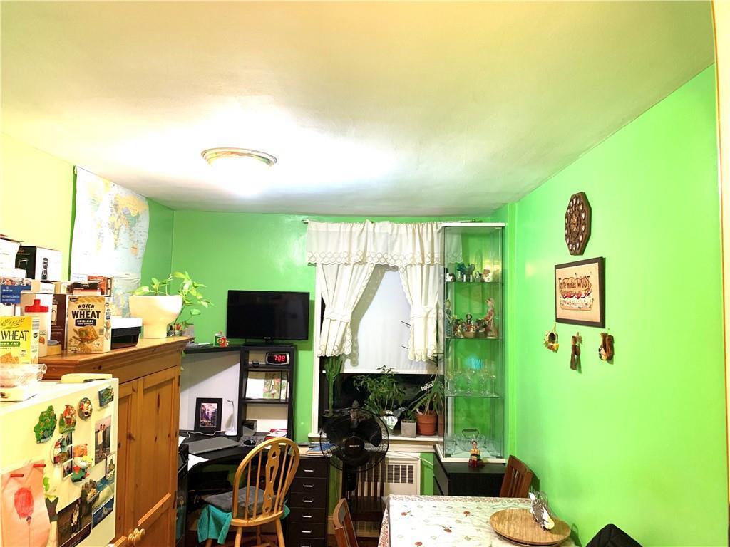 1075 Sheepshead Bay Road Sheepshead Bay Brooklyn NY 11229