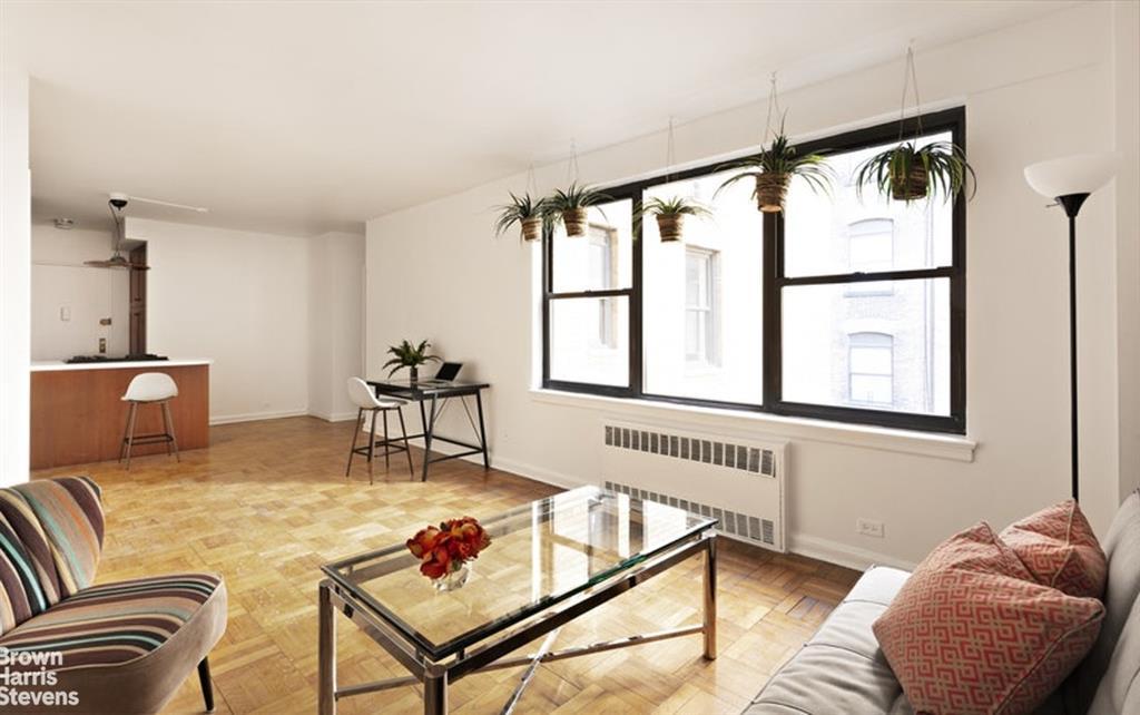 49 West 12th Street Greenwich Village New York NY 10011
