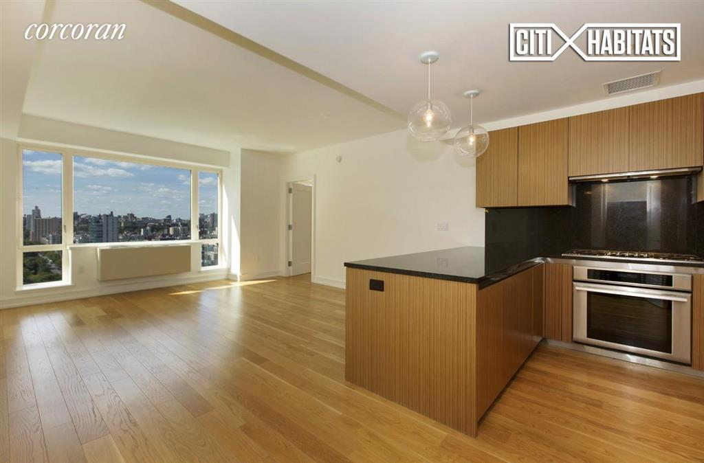 1280 Fifth Avenue 20F Upper East Side New York NY 10029