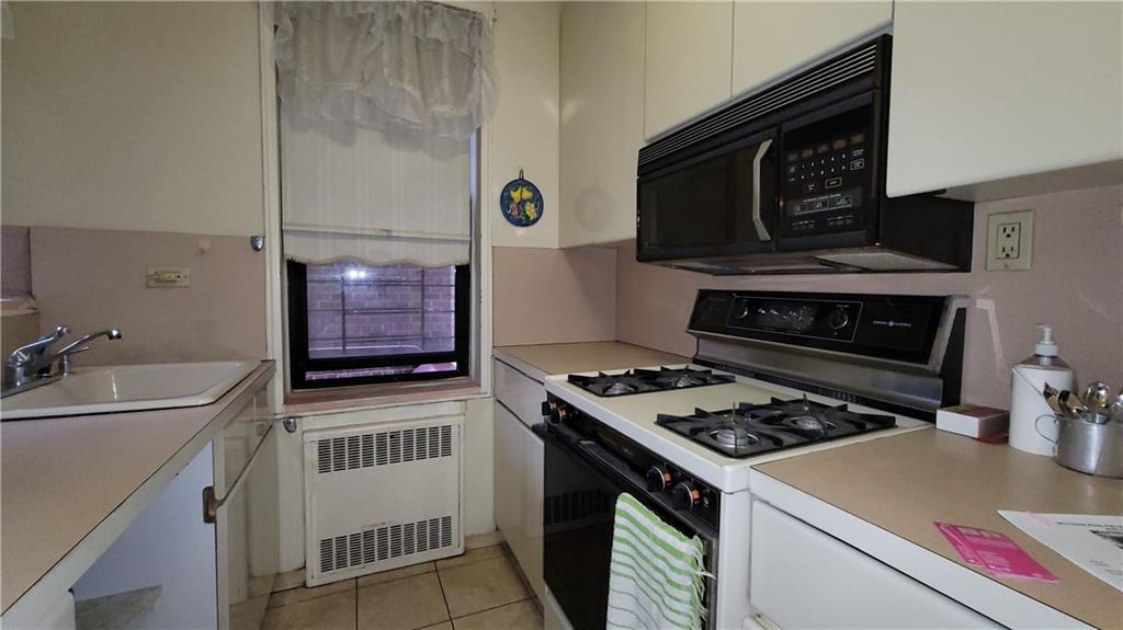1811 Ocean Parkway Gravesend Brooklyn NY 11223