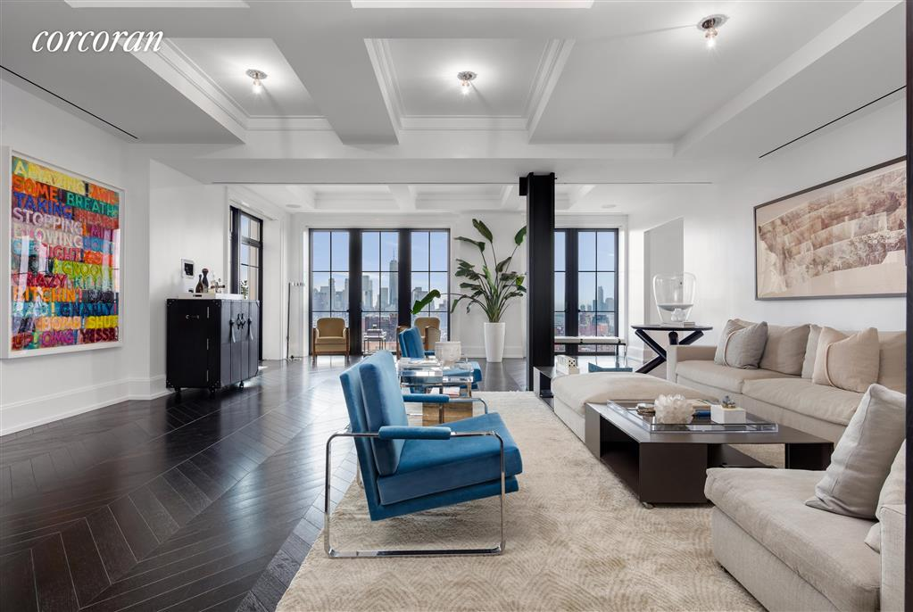212 West 18th Street Chelsea New York NY 10011