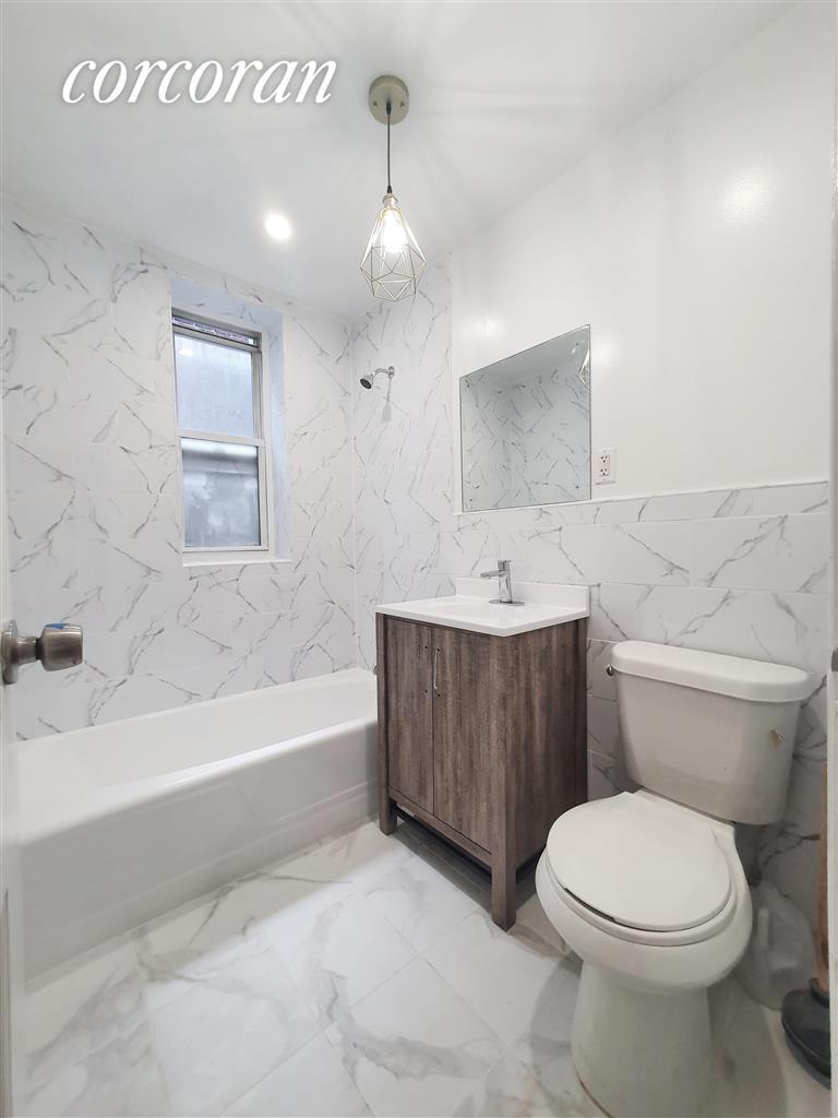 1333 Brooklyn Avenue Farragut Brooklyn NY 11203
