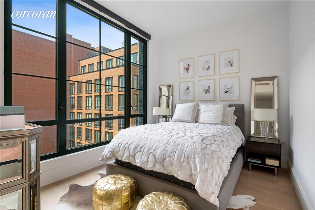 438 East 12th Street E. Greenwich Village New York NY 10009