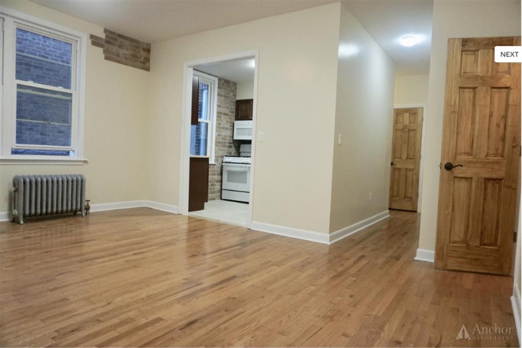 646 West 207th Street Inwood New York NY 10034