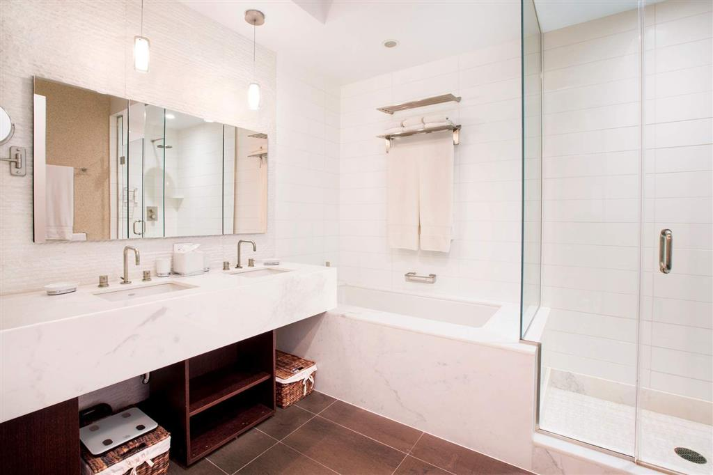 243 West 60th Street Lincoln Square New York NY 10023