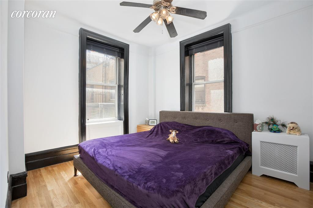 600 West 115th Street Morningside Heights New York NY 10025