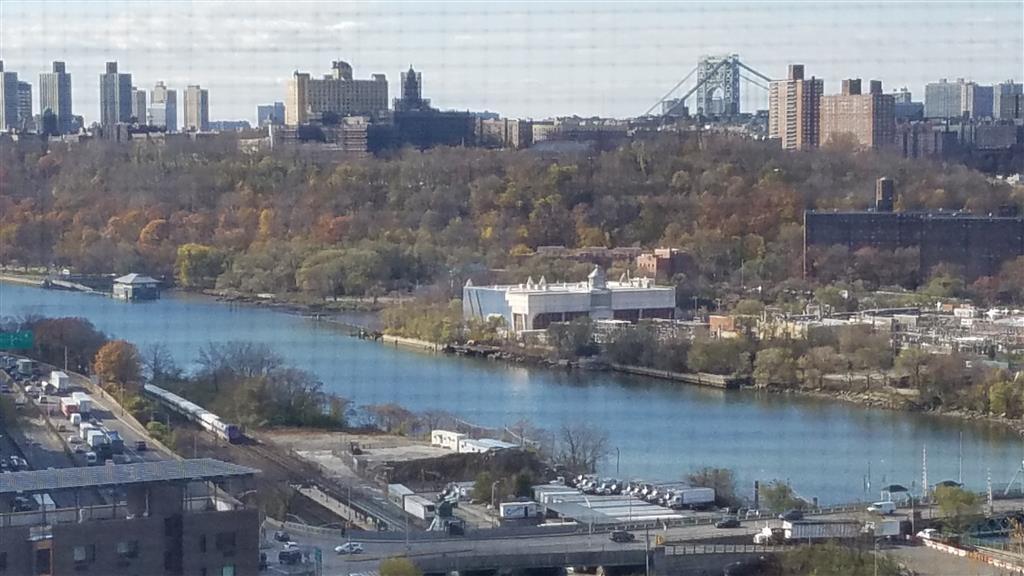 2 Fordham Hill Oval Fordham Bronx NY 10468