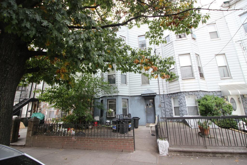 1250 39 Street Brooklyn NY 11218