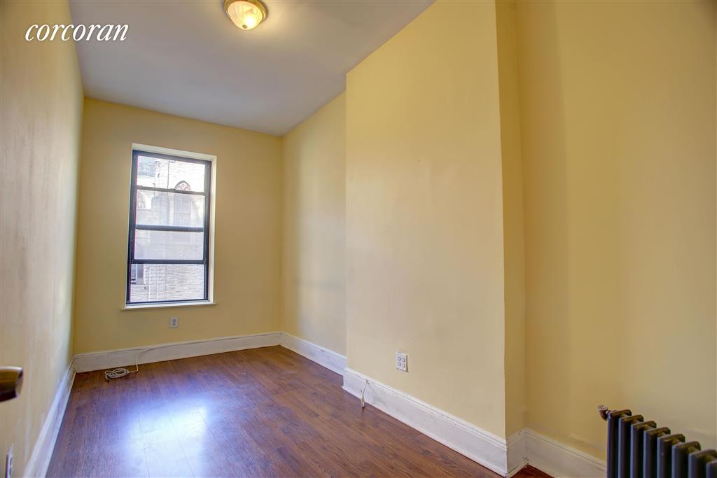 206 West 96th Street Upper West Side New York NY 10025