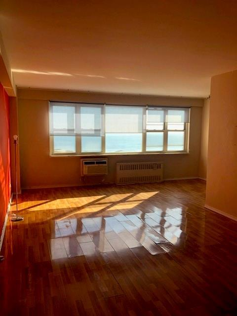 2944 West 5 Street Brighton Beach Brooklyn NY 11224