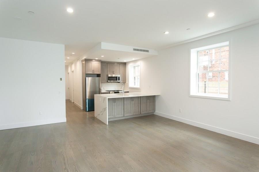 101 Battery Avenue Bay Ridge Brooklyn NY 11228