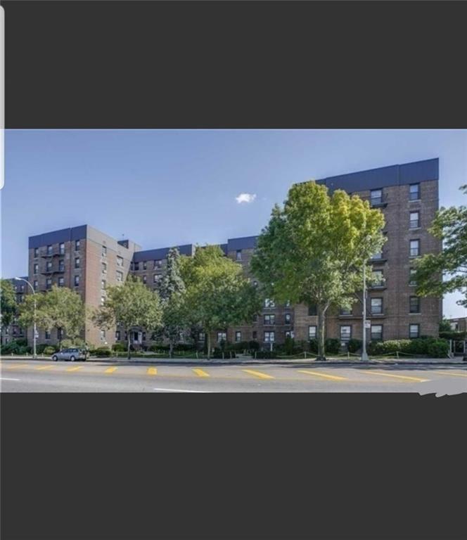112-30 Northern Boulevard Corona Corona NY 11386