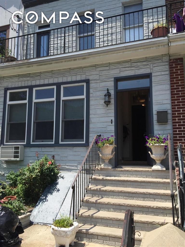 3804 12th Avenue Borough Park Brooklyn NY 11218