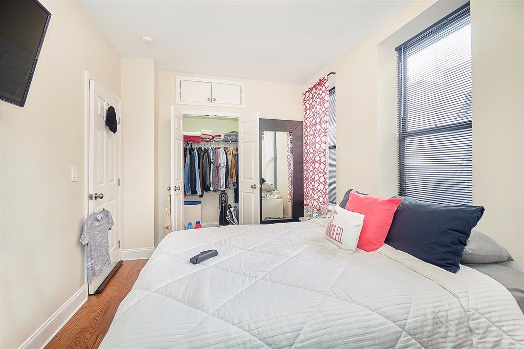 280 West 115th Street West Harlem New York NY 10026