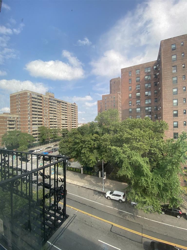 2254 Fifth Avenue West Harlem New York NY 10037