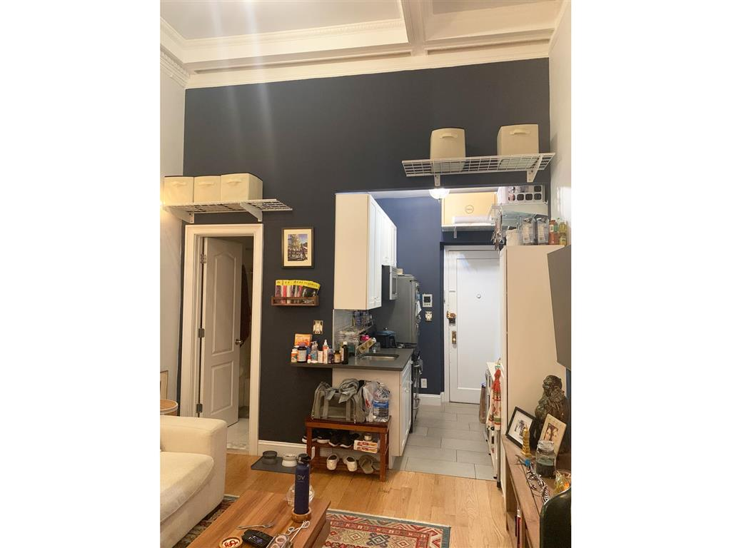 16 West 76th Street Upper West Side New York NY 10023