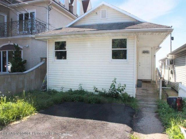 20 Zephyr Avenue Staten Island NY 10312