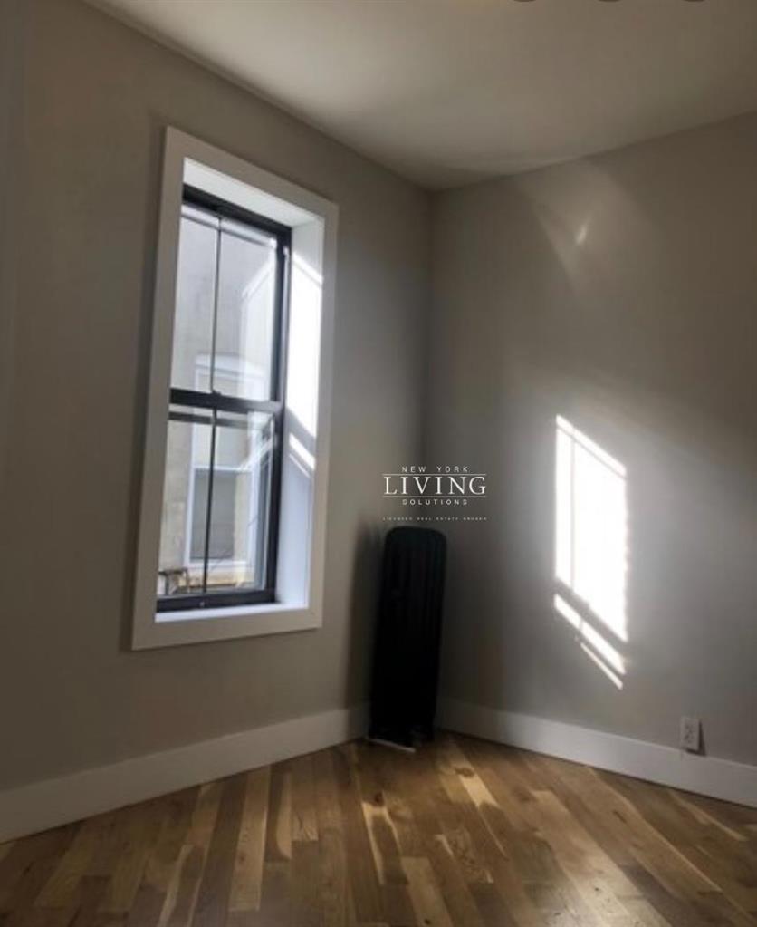 530 Hegeman Avenue East New York Brooklyn NY 11207