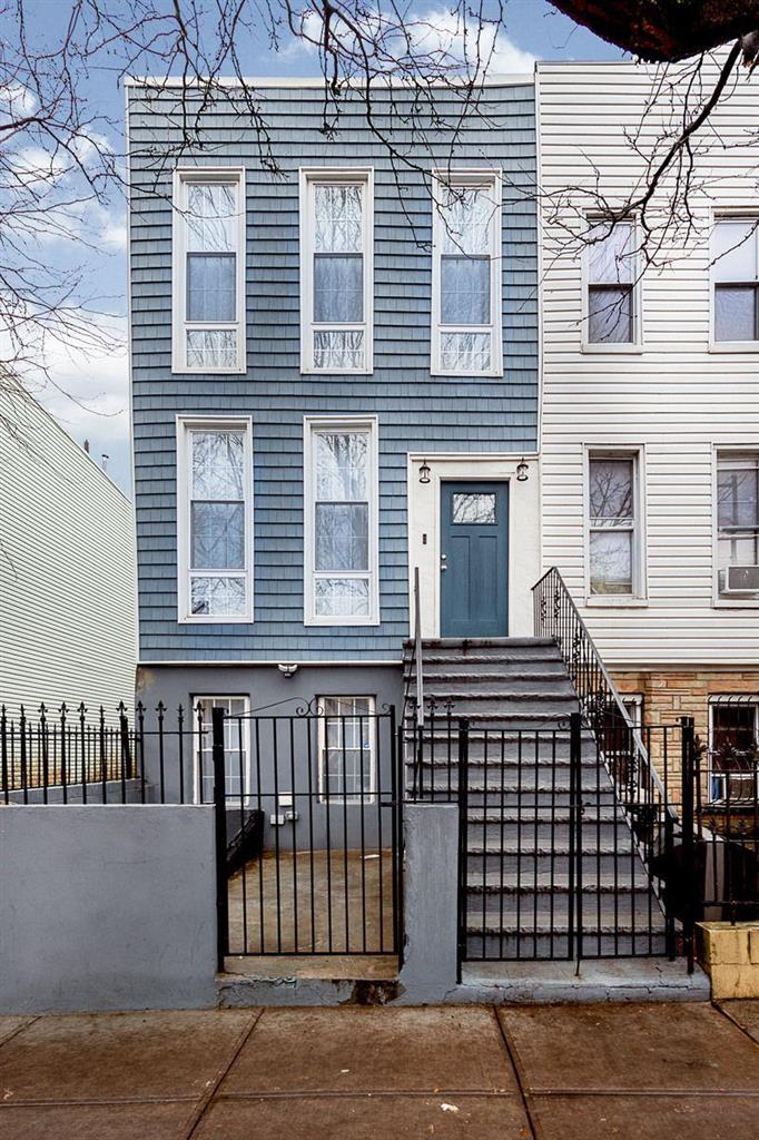 63 Buffalo Avenue Crown Heights Brooklyn NY 11233