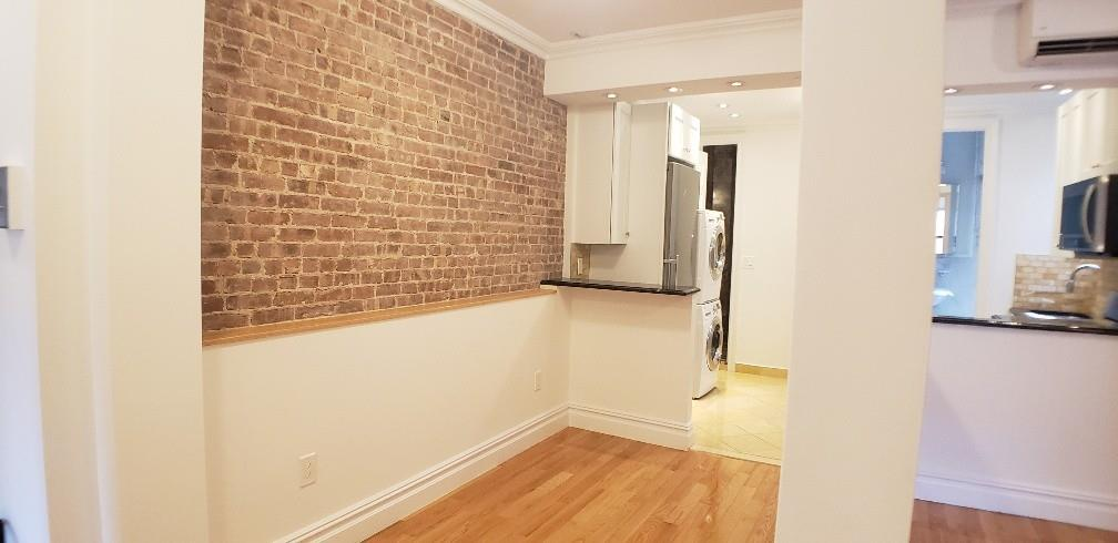 1720 Second Avenue Upper East Side New York NY 10128