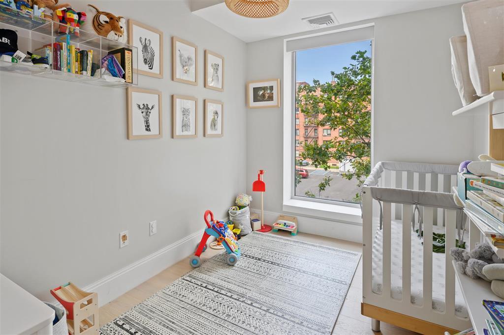 610 Warren Street Boerum Hill Brooklyn NY 11217