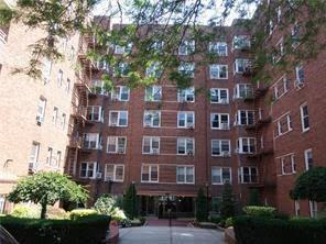 9801 Shore Road Bay Ridge Brooklyn NY 11209