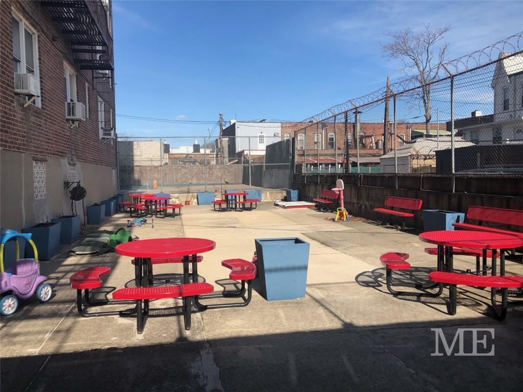 3165 Nostrand Avenue Madison Brooklyn NY 11229