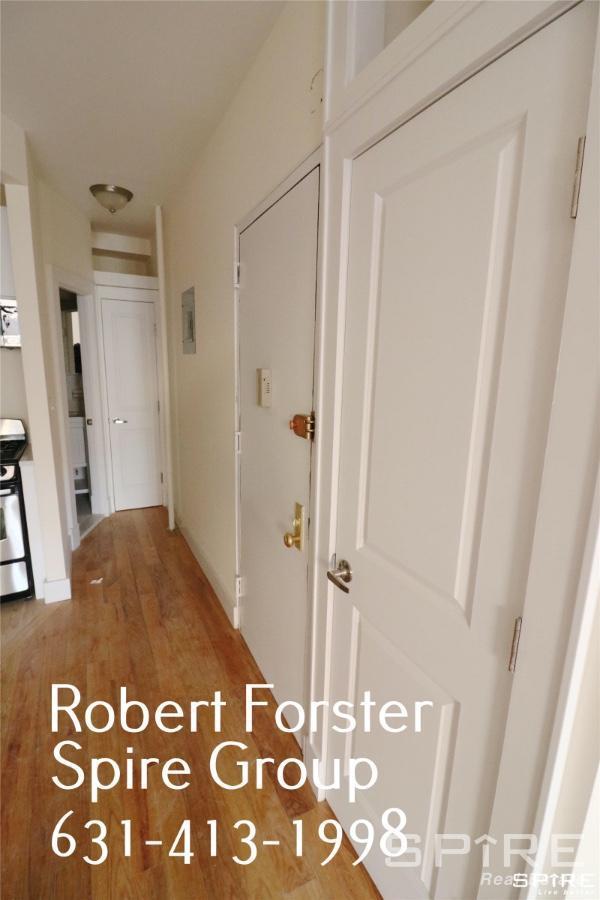 340 West 47th Street 3B Clinton New York NY 10036