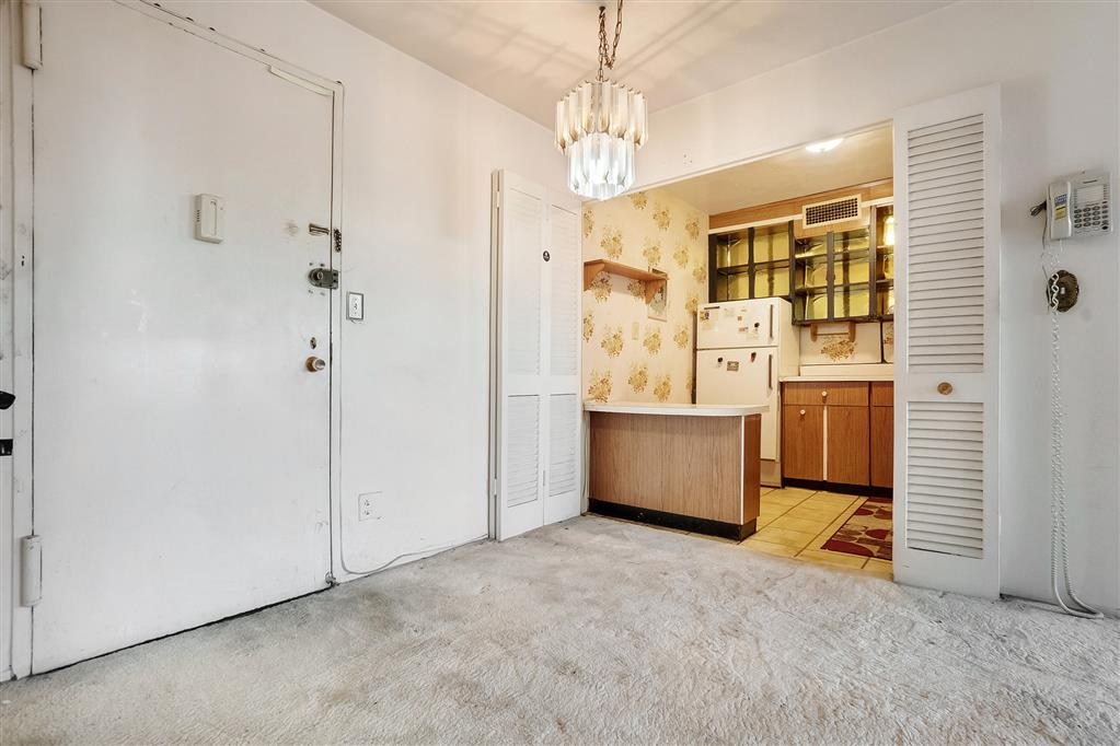 1655 Flatbush Avenue Flatlands Brooklyn NY 11210