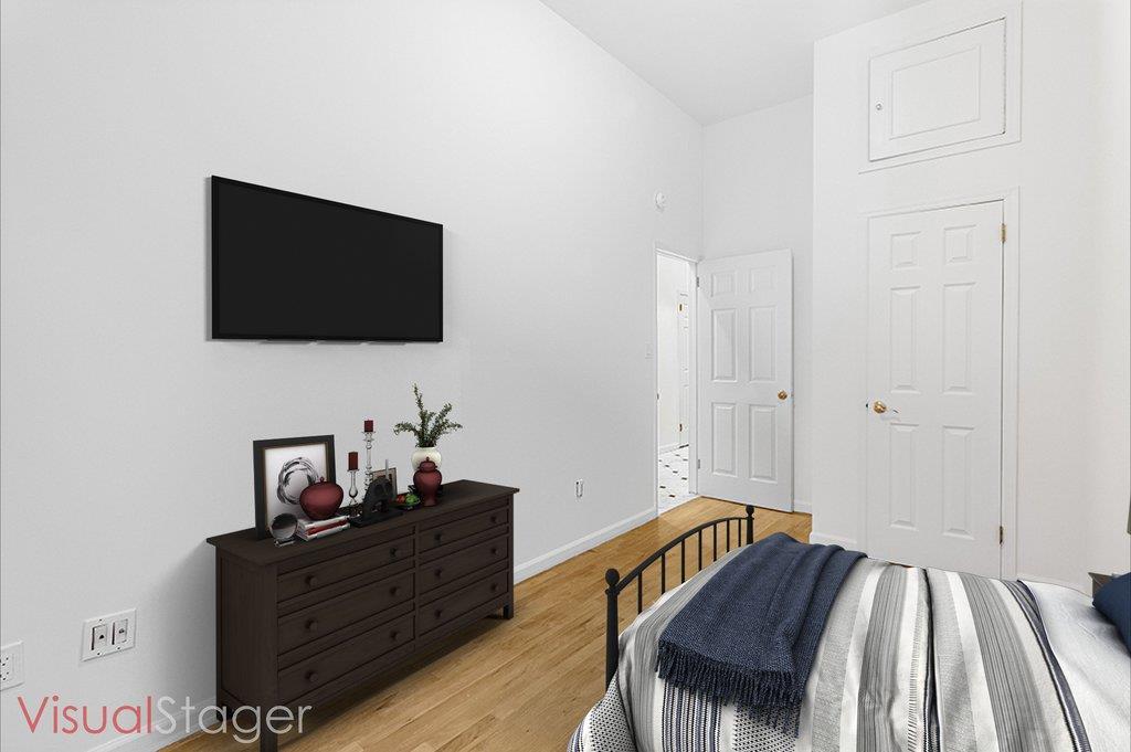 149 East 61st Street 2AB Upper East Side New York NY 10065