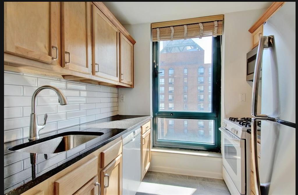 1 Irving Place Gramercy Park New York NY 10003